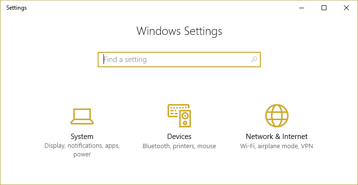Windows 10 search box constantly pops up [SOLVED]